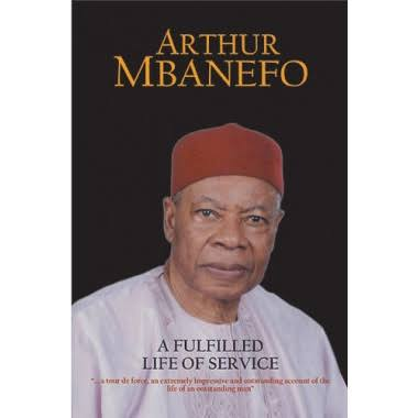 Athur Mbanefo