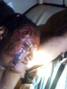 Ibadan Tragedy e1593437876878