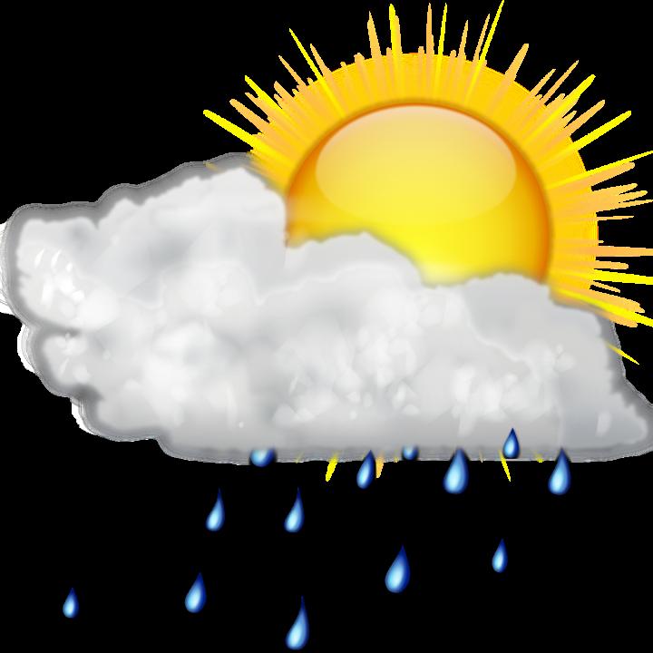 Weather Icon 720x720 1