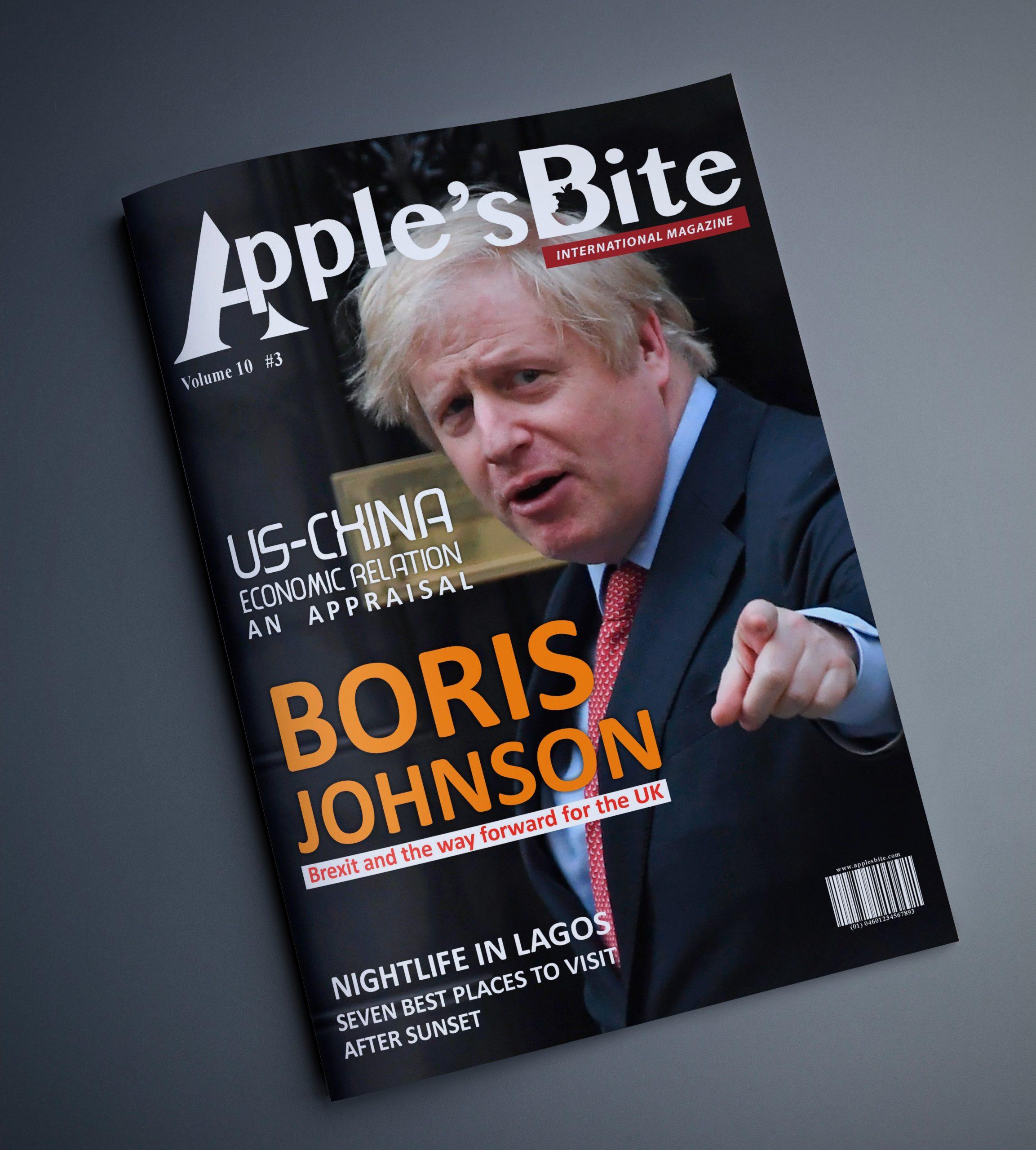 applebite cover john scaled