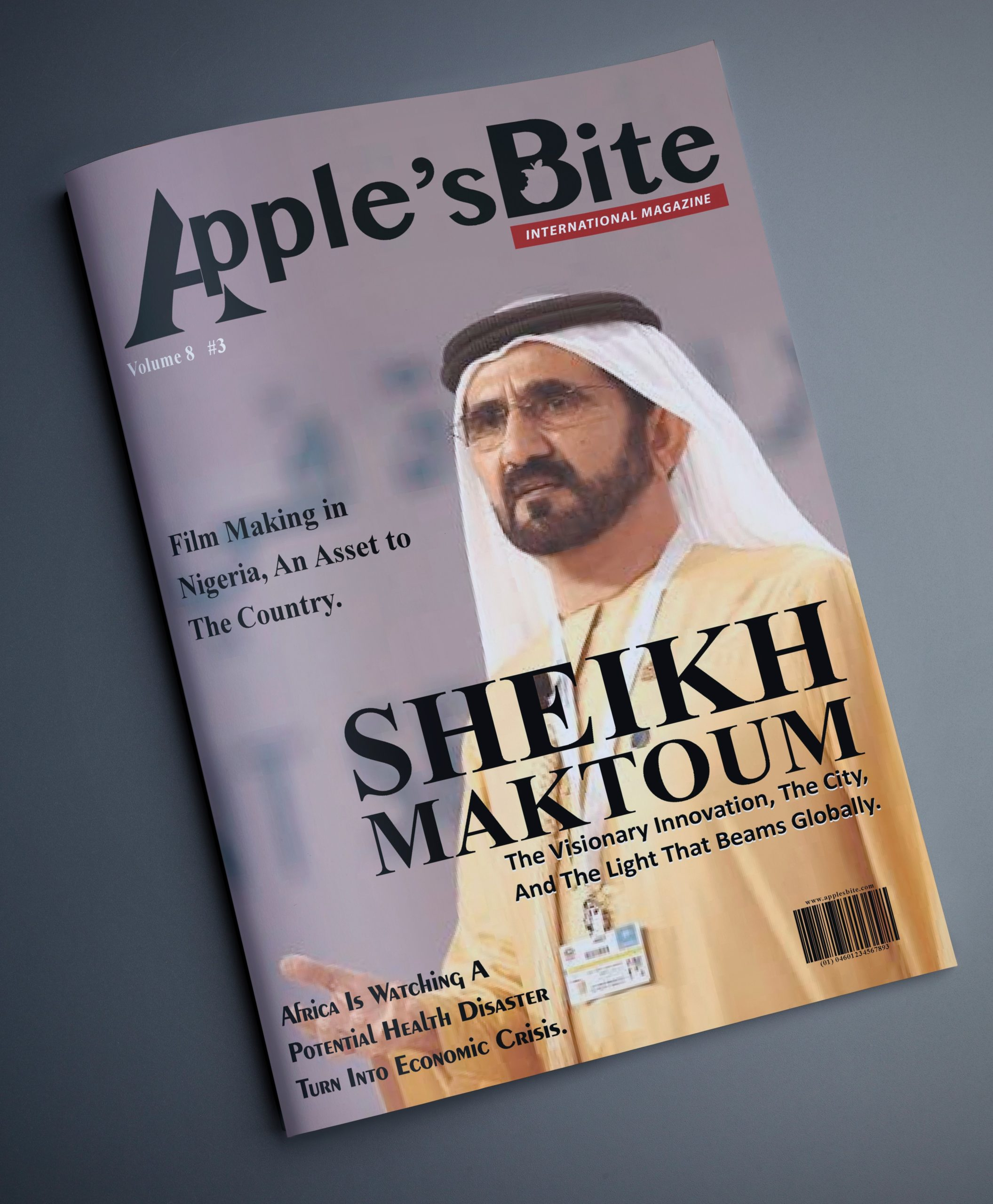 applebite cover sheilk 2 scaled