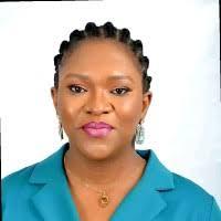 Dr Abosede Lewu, Gynecologist