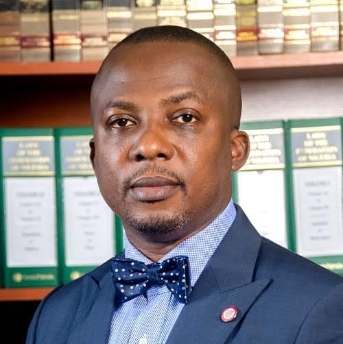 Lagos Tokunbo wahab