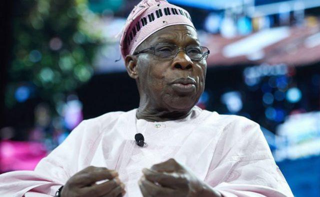 Olusegun Obasanjo 640x395 1
