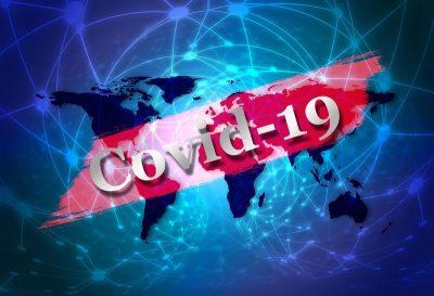 covid 19 worldwide 400x273 1
