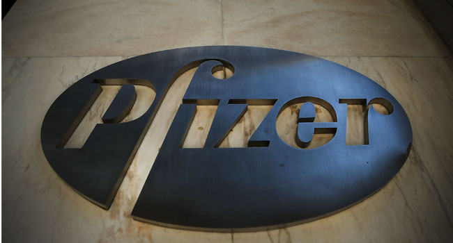 Market Rally on the News of COVID 19 Vaccines by Pfizer...ASI Jumped by 3.96 Brandspurng