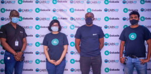 Cars45 And Gokada Announce Alliance To Drive Consumer Convenience Brandspurng1 1