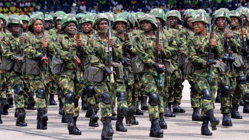 Female Soldiers e1611787883233