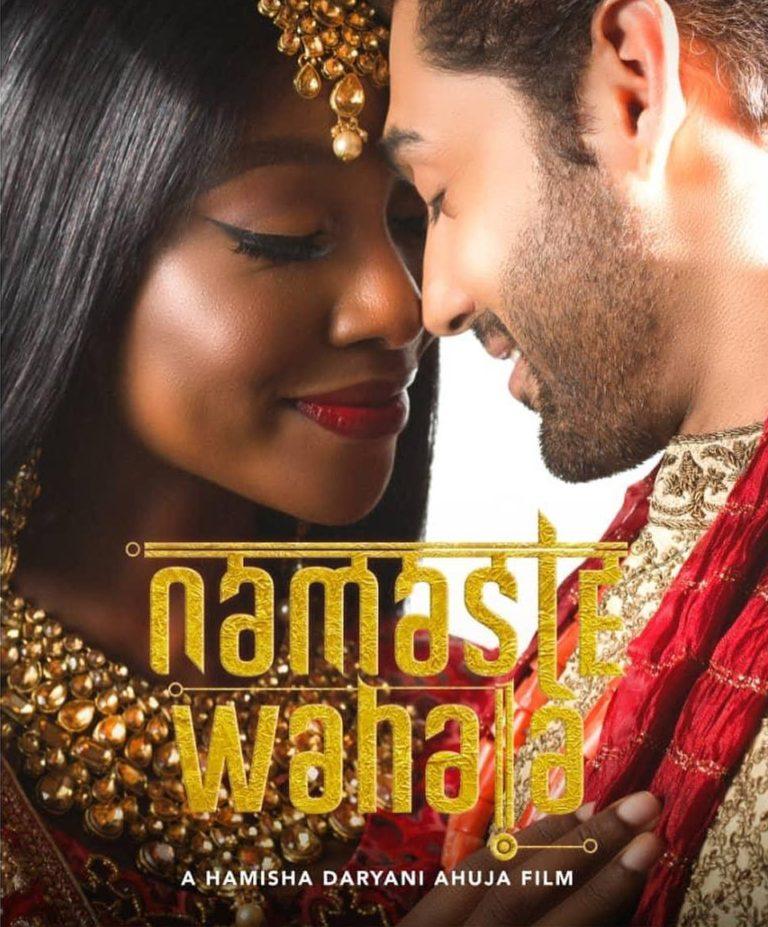 Namaste Wahala e1611578843535 768x927 1