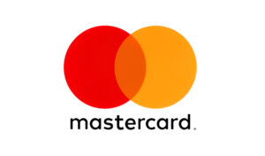 Mastercard And Island Pay Launch Worlds First Central Bank Digital Currency Linked Card Brandspurng