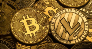 Jay-Z, Jack Dorsey launch fund to develop bitcoin in India, Africa