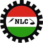 The Nigeria Labour Congress NLC