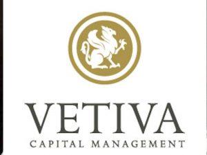 Vetiva Capital 768x576 1